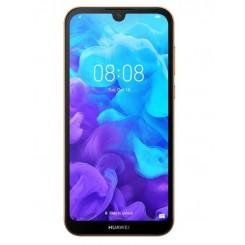 گوشی موبایل هواوی Y5 Prime 2019 با ظرفیت 32 گیگابایت و رم 2GB