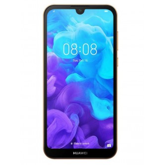 گوشی موبایل هواوی Huawei Y5 Prime 2018