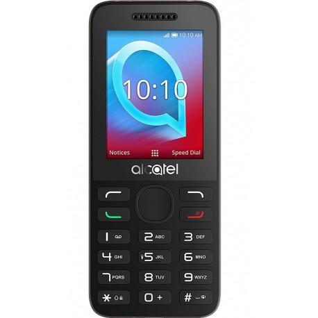گوشی موبایل آلکاتل Alcatel Onetouch 2002