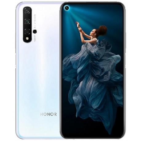 گوشی موبایل هواوی Huawei Honor View 20