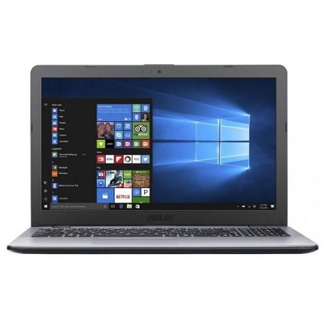 لپ تاپ 15.6اینچ ایسوس مدل ASUS R542UN - DM271 i7 - 8GB