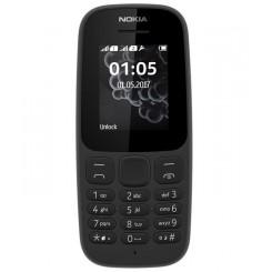گوشی موبایل Nokia N105 2017