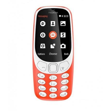 گوشی موبایل نوکیا Nokia 3310