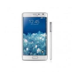 گوشی موبایل سامسونگ Galaxy Note Edge/N915F با حافظه داخلی 32 گیگابایت و رم 3GB