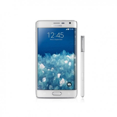 گوشی موبایل سامسونگ Galaxy Note Edge/N915F