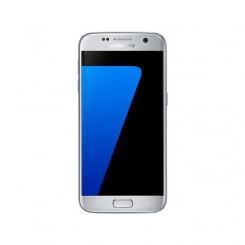 گوشی موبایل سامسونگ Galaxy S7 با حافظه داخلی 32 گیگابایت و رم 4GB