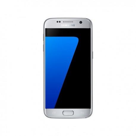 گوشی موبایل سامسونگGalaxy S7 ( G930FD)
