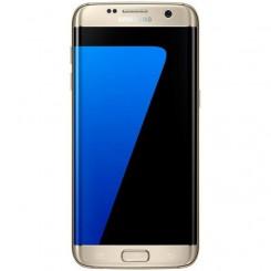 گوشی موبایل سامسونگ Galaxy S7 Edge با حافظه داخلی 32 گیگابایت و رم 4GB