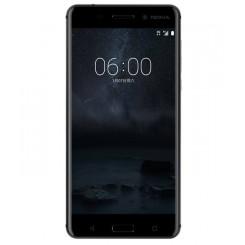 گوشی موبایل نوکیا Nokia 6