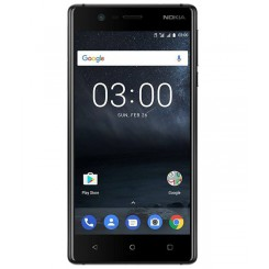 گوشی موبایل نوکیا Nokia 3