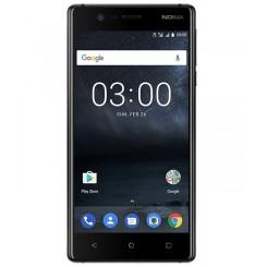 گوشی موبایل Nokia 3 با ظرفیت 16 گیگابایت و رم 2GB