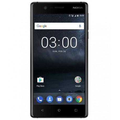 گوشی موبایل Nokia 3