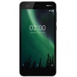 گوشی موبایل Nokia 2 با ظرفیت 8 گیگابایت و رم 1GB