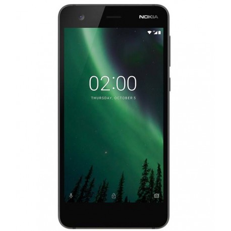 گوشی موبایل Nokia 2