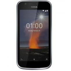 گوشی موبایل Nokia 1 با ظرفیت 8 گیگابایت و رم 1GB