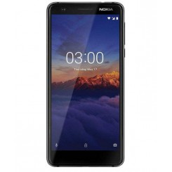 گوشی موبایل (Nokia 3.1 (2018