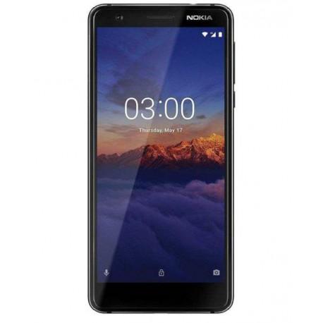 گوشی موبایل نوکیا (Nokia 3.1 (2018