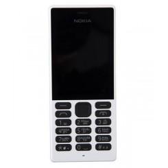 گوشی موبایل نوکیا 150 Nokia