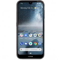 گوشی موبایل Nokia 4.2