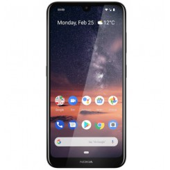 گوشی موبایل Nokia 3.2 (16G)
