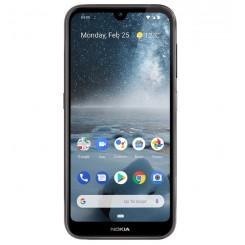 گوشی موبایل (16GB) Nokia 4.2