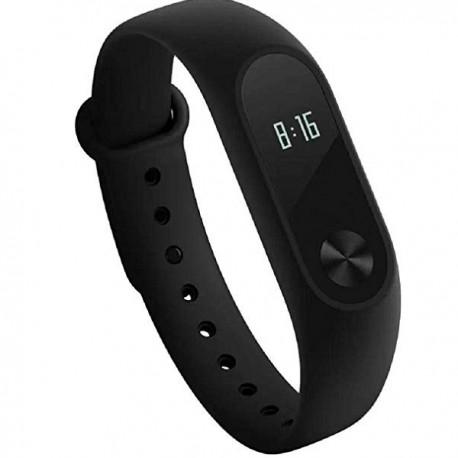 دستبند سلامتی Xiaomi Mi band 2