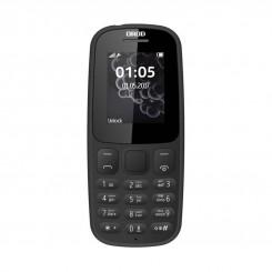 گوشی ارد Orod 105C