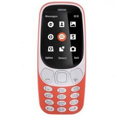 گوشی ارد Orod 3310