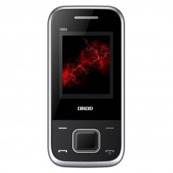 گوشی ارد OROD 180S