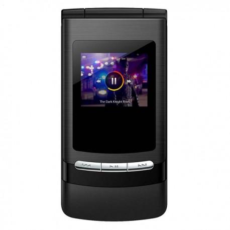 گوشی موبایل کشویی ارد OROD F190