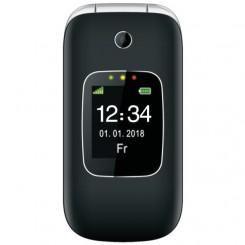 گوشی ارد OROD F240D