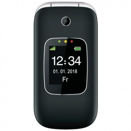 گوشی موبایل ارد OROD F240