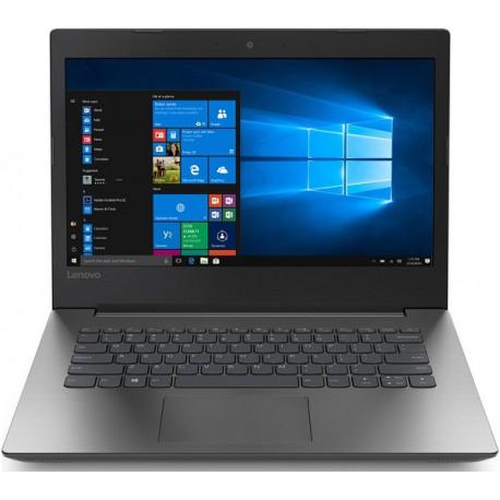 لپ تاپ 15.6اینچ لنوومدل Lenovo Ideapad 330 - H Celeron - 4GB