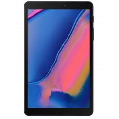 تبلت سامسونگ Galaxy Tab SM-P 205