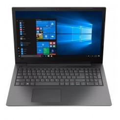 لپ تاپ 15.6 اینچ لنوو مدل Lenovo Ideapad V130 - F i3 - 4GB