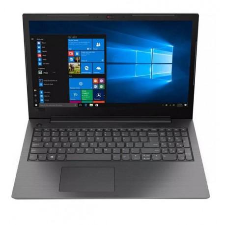 لپ تاپ 15اینچ لنوو مدل Lenovo Ideapad V130 - F i3 - 4GB