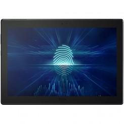تبلت لنوو مدل Lenovo Tab 4 A10 X Plus LTE