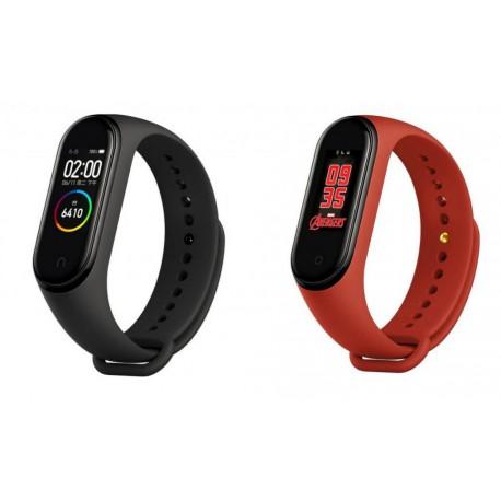 دستبند شیائومی Xiaomi Mi Band 4