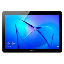 تبلت هواوی (اینچ Huawei Mediapad T3 (10