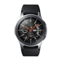 ساعت هوشمند سامسونگ watch R805 46mm