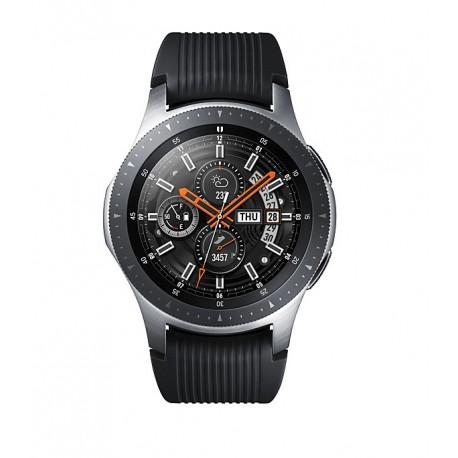 ساعت هوشمند سامسونگ Samsung watch R805 46mm
