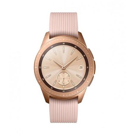 ساعت هوشمند سامسونگ Samsung watch SM-R815 42mm
