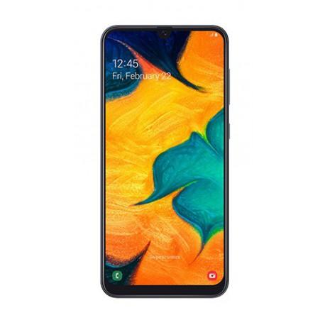 گوشی موبایل سامسونگ (32G) Samsung Galaxy A30