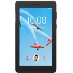 تبلت لنوو مدل Lenovo Tab E7 3G