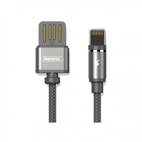 کابل ریمکس Remax RC-095i Micro USB