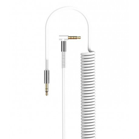 کابل انتقال صدا 3.5 میلی متریRemax yh-34