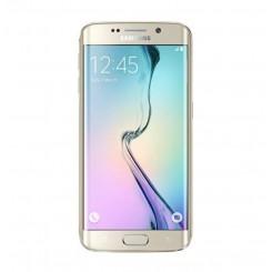 گوشی موبایل سامسونگ Galaxy S6 Edge با حافظه داخلی 32 گیگابایت و رم 3GB