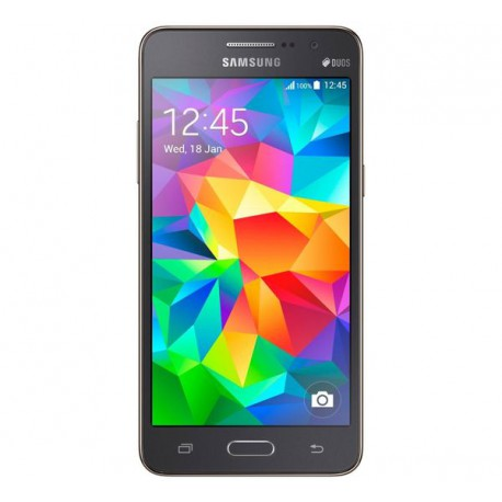 گوشی موبایل سامسونگGalaxy Grand Prime (G531H-DS)
