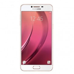 گوشی موبایل سامسونگ Samsung Galaxy C7