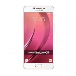 گوشی موبایل سامسونگ Galaxy C5 با حافظه داخلی 32 گیگابایت و رم 4GB
